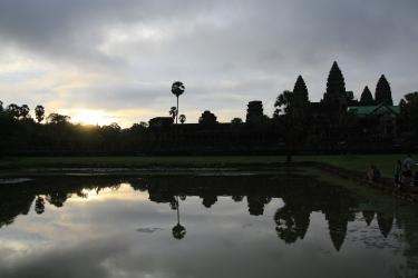 CAMBODIA26Mar - 11Apr