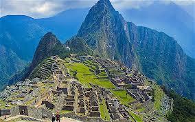 PERUAug - NovHiking... Machu Pichu... Volunteer Work.. Learn Spanish?
